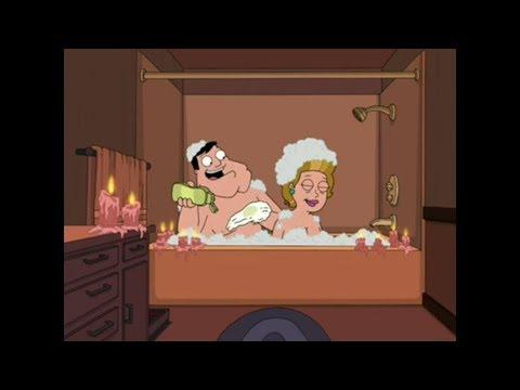 Sesso tra i video porno parenti