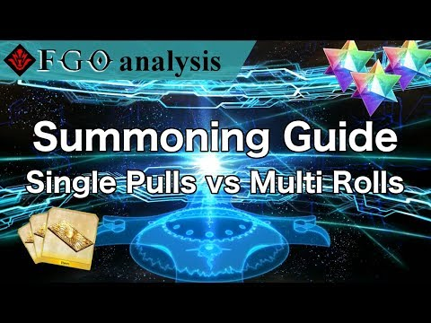 FGO Servant Spotlight: Carmilla Analysis, Guide and Tips
