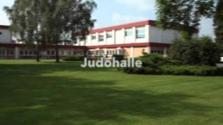 Judo-WM: UWV der Männer-Nationalmannschaft in Kienbaum