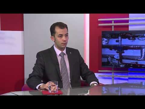 Роман Казаков о лицензировании управляющих компаний