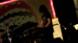 Video Klub Scream 2009 II.