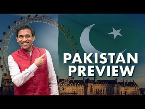 Pakistan Preview: Batting key to their slim hopes, says Harsha Bhogle