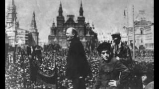 Ленин: О продналоге [Lenin zergei buruz / On taxes]