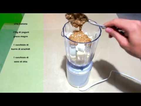 Magneti per risposte di perdita di peso in un ombelico