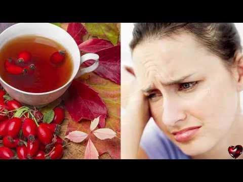 Cum să scapi de tinitus și hipertensiune arterială