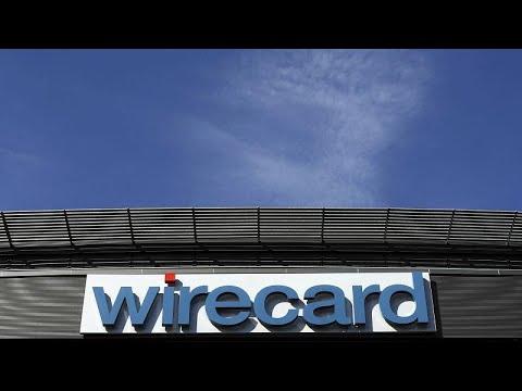 Wirecard: Ισολογισμοί «φούσκα»