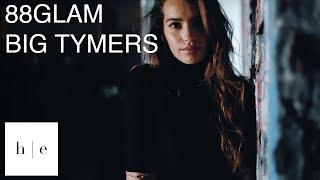 88GLAM - Big Tymers