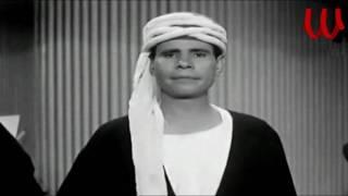 اغاني حصرية Omar Elgezawy - Salamo 3alko / عمر الجيزاوي - سلامو عليكو تحميل MP3
