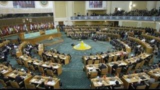 120 NAM Countries Head to Iran Despite Western Pressure