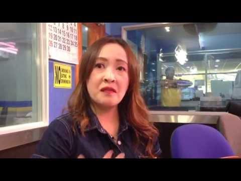 Kung sino ay starving para sa pagbaba ng timbang mga review