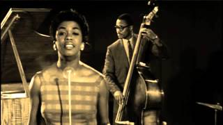 Sarah Vaughan - Ev'ry Time We Say Goodbye (Roulette Records 1961)