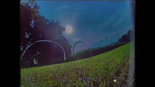 Why FPV drone flying is dangerous?