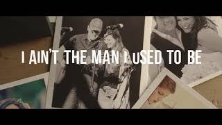 Rodney Atkins - My Life Letra