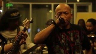 Extreme Moshpit 'Live!' - Panic Disorder