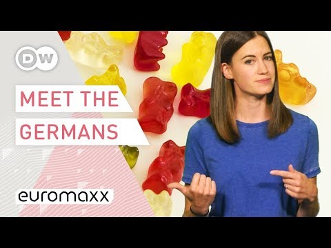 The best German life hacks | DW English