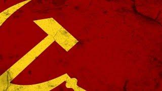 Стрим. Неприятный юбилей. 25 лет без СССР.