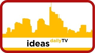 GOLD - USD - Ideas Daily TV: DAX - Erholung vom Support / Marktidee: Gold