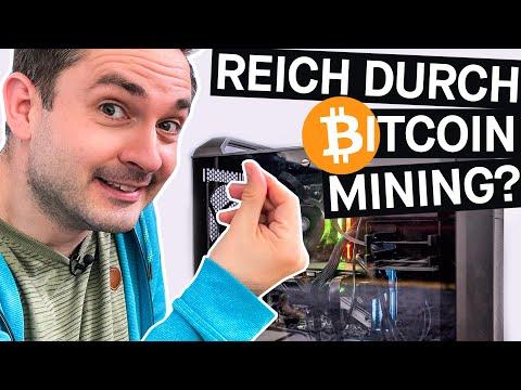 reich werden mit bitcoin was kann man ohne geld machen im winter