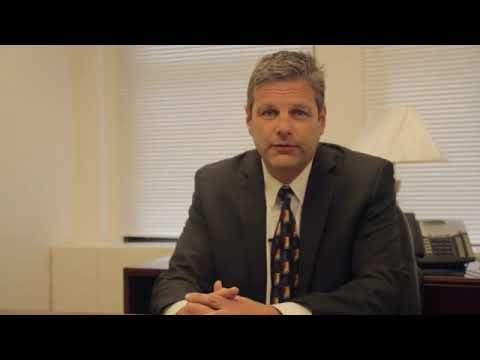 How to Become an Insurance Fraud Investigator - YouTube