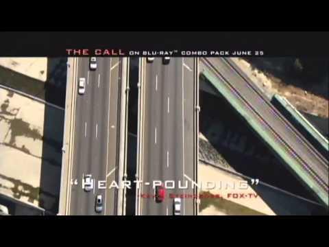 """The Call - TV Spot """"Beyond"""""""