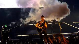 Muse   Propaganda Live   Phoenix, AZ   2262019