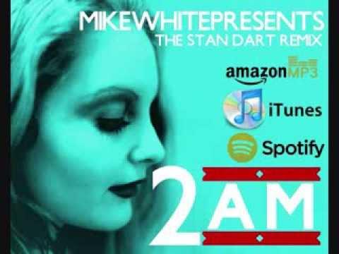 2AM 2014 Promo