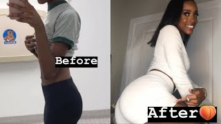 HOW TO GAIN WEIGHT FAST FOR SKINNY WOMEN WITH NO APETAMIN 2019 (with Pictures)