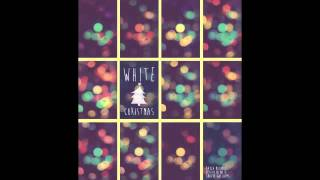 """Have Yourself a Merry Little Christmas"" by Brooke WIlliams (feat. Kayla Nichols)"