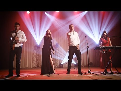 "Гурт ""LUXON"" (Дмитро Чередниченко), відео 5"