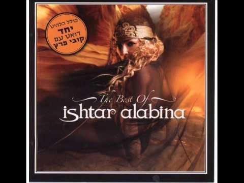 Ishtar Alabina - Lolole