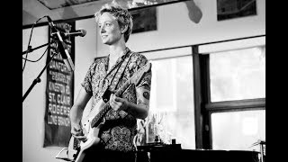 "Mo Kenney - ""Mary Jane's Last Dance (Tom Petty Cover)"" 