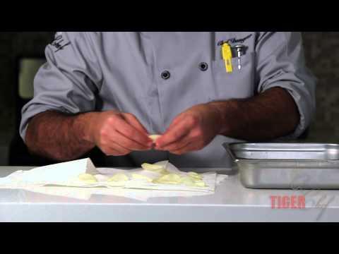 Mandoline Slicers Review