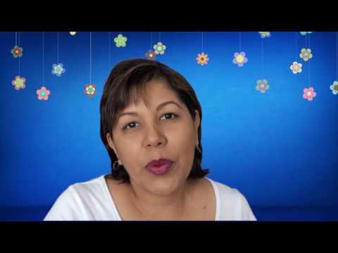 CANCER TESTIMONIOS CLAUDIA HD