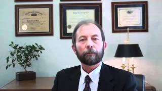 Will bankruptcy remove a lien?