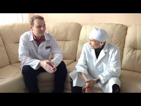 В челябинске лечить остеохондроз