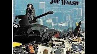 Joe Walsh   Down on the Farm with Lyrics in Description
