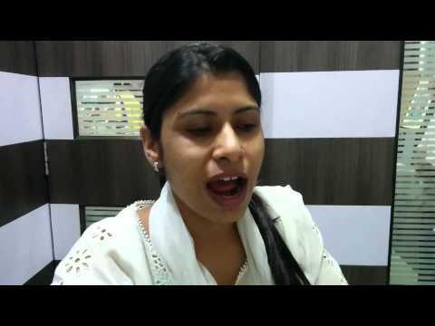 Warts treatment medicine
