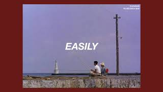 [THAISUB] Easily - Bruno Major แปลเพลง