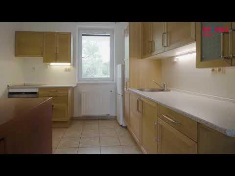 Video z << Prodej bytu 2+kk, 63 m2, Kuřim >>
