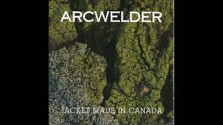 Arcwelder  - Left