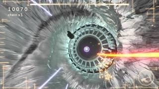 Laserlife video