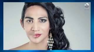 Diálogos en confianza (Pareja) - ¿Qué es identidad de género?