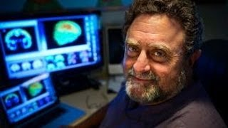 Neuroscience and the Psychopath Inside with James Fallon