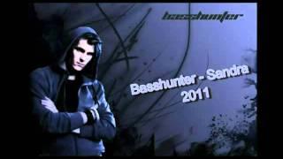 Basshunter Sandra new remix