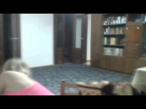 Видео c веб-камеры от 6 ноября 2014 г., 06:13 (PST)