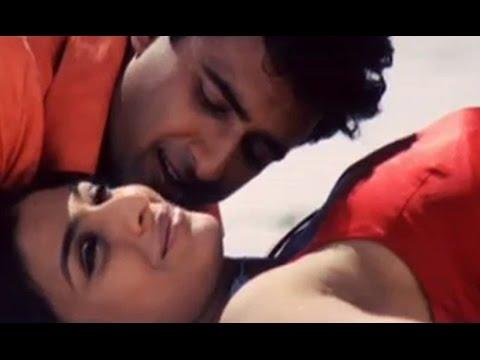 Le Chalen Doliyon Mein (Full Video Song) | Filhaal | Sushmita Sen & Sanjay Suri