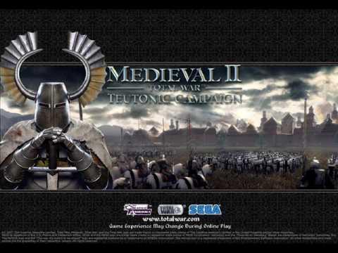 Medieval 2 Total War моды 2016 скачать торрент - фото 11