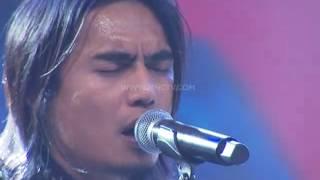 """Charly, Pepep, Pepeng """" Saat Terakhir """"  - Tribute To"""" Saat Terakhir """" ST12 ( 23/12)"""