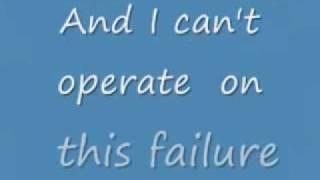 Pale Shelter Lyrics - Tears for Fears