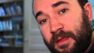 Team Beard - Supernote 2010